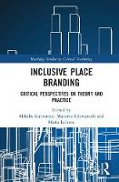 Inclusive Place Branding: Critical...