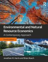 Environmental and Natural Resource...