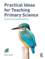 Practical Ideas for Teaching Primary...