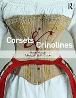 Corsets and Crinolines