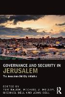 Governance and Security in Jerusalem:...