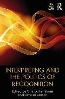 Interpreting and the Politics of...