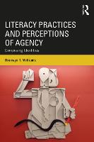 Literacy Practices and Perceptions of...