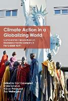 Climate Action in a Globalizing ...