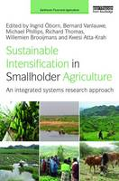 Sustainable Intensification in...