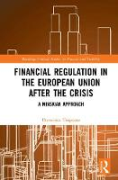 Financial Regulation in the European...