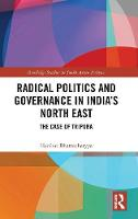 Radical Politics and Governance in...