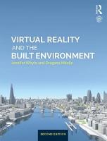 Virtual Reality and the Built...