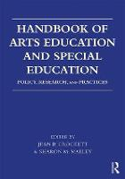 Handbook of Arts Education and ...