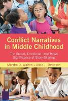Conflict Narratives in Middle...