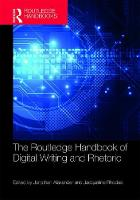 The Routledge Handbook of Digital...