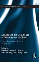 Confronting the Challenges of...
