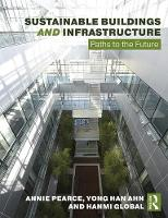 Sustainable Buildings and...