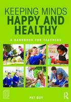 Keeping Minds Happy and Healthy: A...
