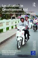 Localization in Development Aid: How...