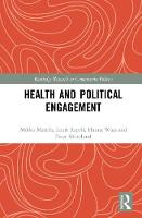 Health and Political Engagement