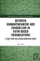 Between Humanitarianism and ...
