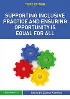 Supporting Inclusive Practice and...