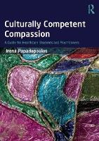 Culturally Competent Compassion: A...