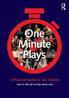One Minute Plays: A Practical Guide ...