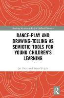 Dance-Play and Drawing-Telling as...