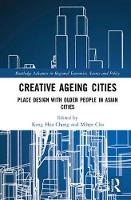 Creative Ageing Cities: Place Design...