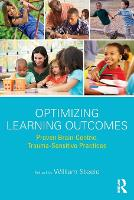 Optimizing Learning Outcomes: Proven...