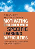 Motivating Children with Specific...