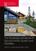 The Routledge Handbook of Second Home...