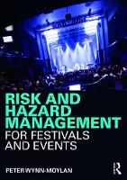 Risk and Hazard Management for...