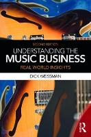 Understanding the Music Business: ...