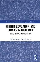 Higher Education and China's Global...