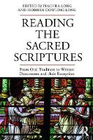 Reading the Sacred Scriptures: From...