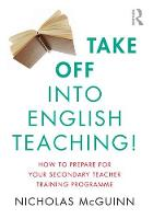 Take off into English Teaching!: How...