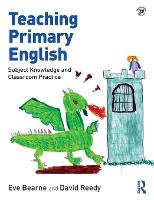 Teaching Primary English: Subject...