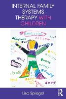 Internal Family Systems Therapy with...