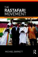 The Rastafari Movement: A North...
