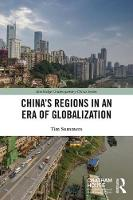China's Regions in an Era of...