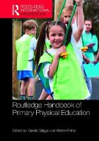 Routledge Handbook of Primary ...