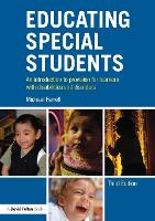 Educating Special Students: An...