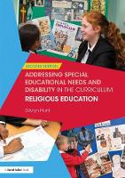 Addressing Special Educational Needs...