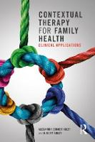 Contextual Therapy for Family Health:...