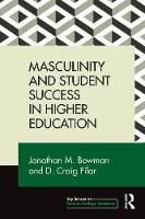 Masculinity and Student Success in...