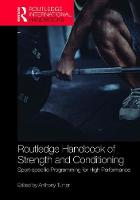 Routledge Handbook of Strength and...