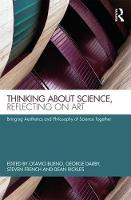 Thinking about Science, Reflecting on...