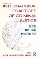 International Practices of Criminal...