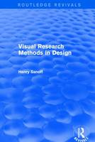 Visual Research Methods in Design
