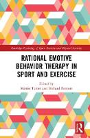 Rational Emotive Behavior Therapy in...