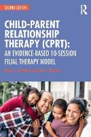 Child Parent Relationship Therapy...