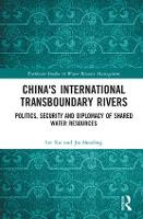 China's International Transboundary...